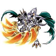 Slayerdramon
