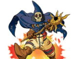 Wizardmon (Adventure)