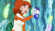 Fusion Loader (Mizuki) t