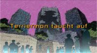 Tamers - 02 - Deutsch