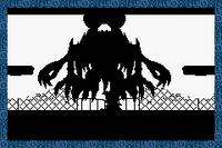 1133 - Digimon Battle Spirit (E) (Suxxors) 150