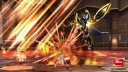 Digimon-masters-introduced-alphamon-ouryuken