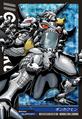 Ginkakumon 98-002 (DJ).png