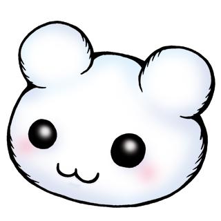 File:YukimiBotamon b.jpg
