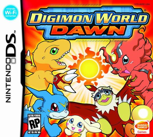 File:DW-Dawn cover.jpg