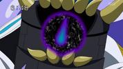 Darkness Loader (Splashmon) t
