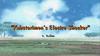 Adventure - 05 - Englisch