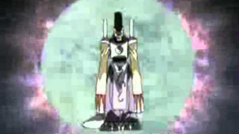 Digievoluciones de Digimon 1 2 3 4 y 5