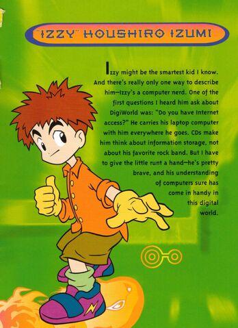 File:Digimon character guide Izzy.jpg