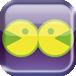 Gengomon icon