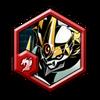 Imperialdramon PM 5-047 I (DCr)