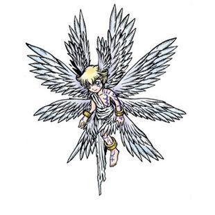 Bandai-Artwork