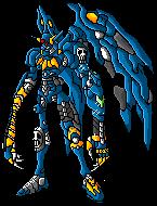 Metal-Devimon