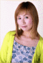Yūko Maruyama