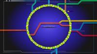 9-01 Tokyo Loop Line