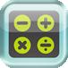 Calcumon icon