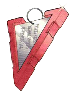 Etiqueta VTamer tierra
