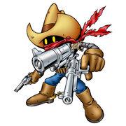 Justiz-Revolver 1