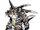 BlackGabumon (Digimon Advances)