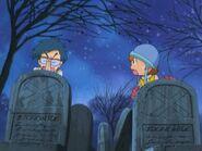 List of Digimon Adventure episodes 11