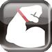 Musclemon icon