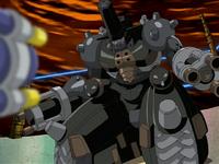 4-24 MetalKabuterimon (Shadow)