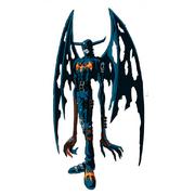 Devimon2