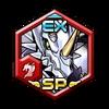 Slayerdramon 5-544 I (DCr)