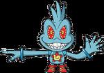 Tsubumon (Appli Monsters)