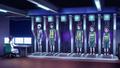 8-48 Yujin's bodies.png
