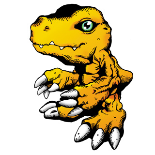 File:Agumon b.jpg