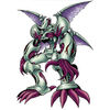 Arcadiamon (Mega) b