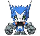 Dokamon (Appli Monsters)