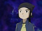 Kouji avatar