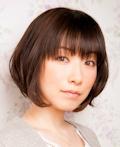 Masumi Asano