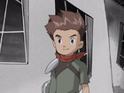 Ryo avatar