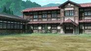 School Ruins 1535367678