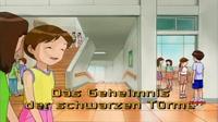 Adventure 02 - 25 - Deutsch