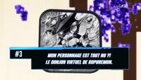 Appli Monsters - 03 - Französisch