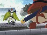 List of Digimon Adventure 02 episodes 15