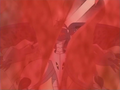 MaloMyotismon - Crimson Mist AttackAnimation.png