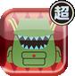 Tripmon icon