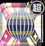 Vegasmon icon