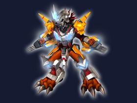 File:WarGreymon X (X-Evolution) t.jpg