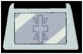 05 emblema de la sinseridad