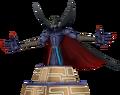 Apokarimon (Creepy Mode) dl.png
