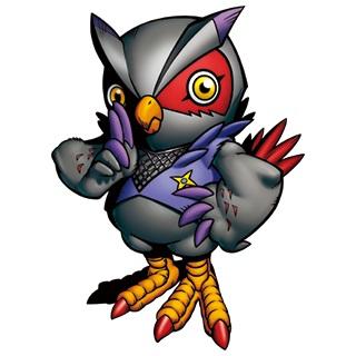 Falcomon (2006 anime) b