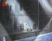 Kanalisation 2