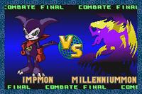 1133 - Digimon Battle Spirit (E) (Suxxors) 60