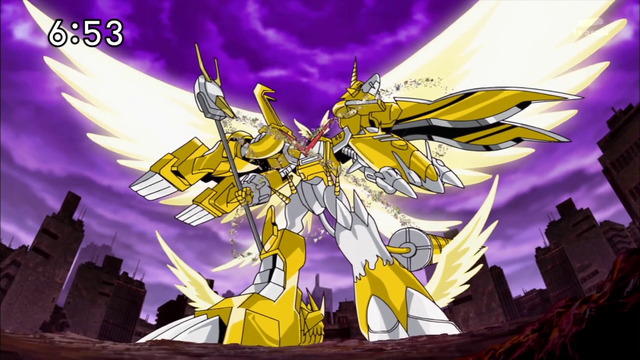File:6-54 Shoutmon X7F Superior Mode.png